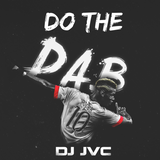 Do th Dab Vol. 1