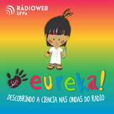 Eureka! - 7º Ano - Museus