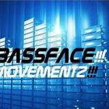 DrumsoldieR - Bassface Movementz wk 3