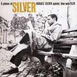 World of Jazz 84 - Horace Silver Tribute