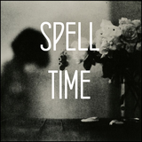 Spell Time