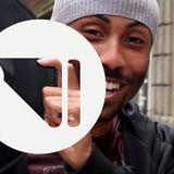 Música independente em português é no VideoPick | Entrevista a Pedro Moreira