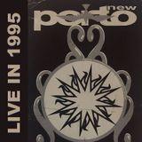 Porto 1995