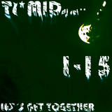( * TI*MID Dj set LET´S GET TOGETHER 1-2015 Part **