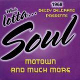 Soul 1968