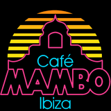 Jotta Barcellos @ Cafe Mambo Ibiza - 6th Jan