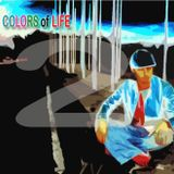 COLORS of LIFE #2_KARL COTBRUM