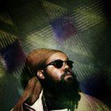 Mixcloud Monday - Afrofuturism Now!