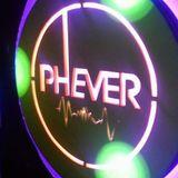 DJ Nev Paddies Day special Phever Radio 2016