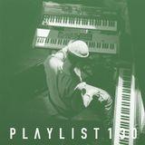 Orion - Playlist 130