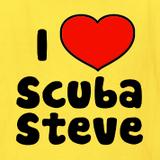 DJ Scuba Steve Presents...... Bedroom Sessions Vol.2