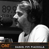 ONT 169 por Daniel Pipi Piazzolla