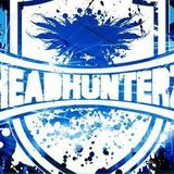 Headhunterz 1 Hour Mix From DJ Bluenatix