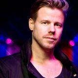 Ferry Corsten - Flashover Radio 023 on DI.Radio (with Dan Dobson) -27-01-2017