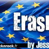 Erasmus Live : vivre un an à Copenhague au Danemark