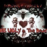 XzaviDaaz - The Ugly & The Beast (Halloween Dubstep Monster)