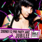 jubilee pre party jamz