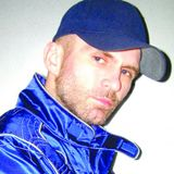 The Best Of Peter Rauhofer