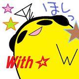 With☆のメンバーがゆるく自由にやりたいことをやるラジオ~ゆる☆ラジ~ 小林×辻×西川