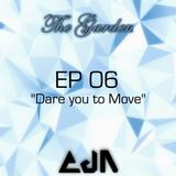"The Garden : EP06 - ""Dare you to Move"""