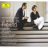 """Opera Sunday - RMF Classic: """"Le Nozze di Figaro"""" (Netrebko,D'Arcangelo,Skovhus,Harnoncourt)"""