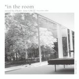 In the room | chill n' deep house mix