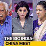The Big India, China Meet: Can PM Modi, Xi Jinping Reset Ties?
