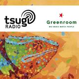 En direct des Trans Musicales avec Greenroom - Vendredi 8 décembre 2017
