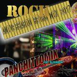 Panchittomix Feat. Dj Francky - Rock En Tu Idioma (Aniversario Retro Mix 2017)