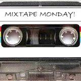 Mixtape Monday August 2016|Jazzanova/4 Hero/Hiatus Kiayote/Whiskey Barons/Omar/A Paak