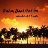 Palm Beat Vol.04