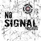 Darren Corbett @ No Signal Podcasts 20/02/2017