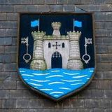 Totnes Town Council Meeting December 2014