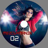MEZCLAMANIA 02