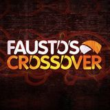 Q-Dance Guest Mix (Fausto's Crossover)