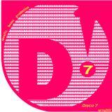 Disco_7