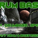 DJHD www.drumbase.space Saturday Bizniss Show 19 - Apr 15th 2017 From Funk to FILTH!