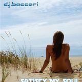 Dj Baccari - Satisfy My Soul -  Set June 2010