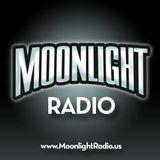 Moonlight Radio Episode 016 w/ Space Rockerz & Paul Ahi
