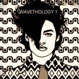 WAVETHOLOGY 1