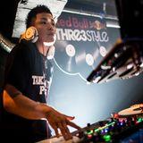 DJ TATSUMI - JPN - Chugoku・Shikoku Qualifier