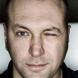 Marco Carola - Take One Session - 29-06-2012