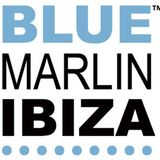 Technasia-at-Blue-Marlin-Ibiza