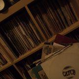 Jay Funk - Live on Style Radio - Oldschool UKG 95-99 Vinyl Vaults mix show - 30/4/15 ( No Chat Rec )