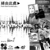 VA - Memories In Face Cafe (10th anniversary)