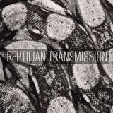 Reptilian Transmission Promo Mix