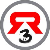 RAPresent 3 - Puntata 09