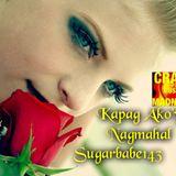 Kapag Ako'y Nagmahal
