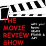 The Movie Review Show Episode #20: Feb. 21, 1992 – Wayne's World