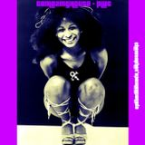 Chaka khan - Come2MyHouse - plus Prince's versions